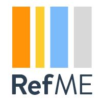 refme