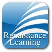 renaisance learning