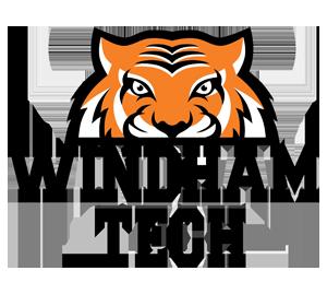 windham tech