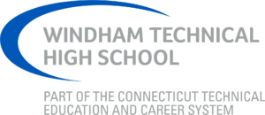Windham Technical High School Logo