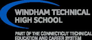 Windham Technical High School Logo